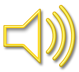 Royalty Free Audio Clip of a Credit Card Payment