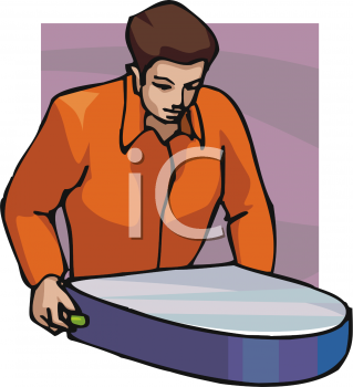 Clipart #155451