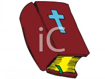 Clipart #157157