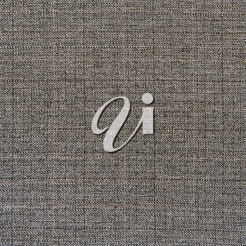 linen fabric texture as a background