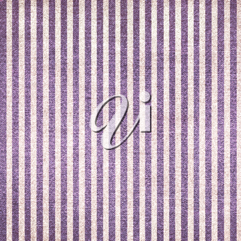 two color striped denim background