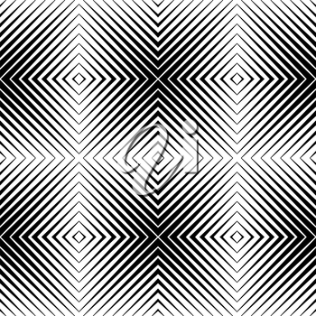Royalty Free Clipart Image of a Blurry Background