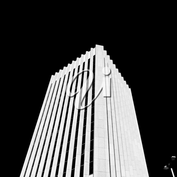 blur in south africa cape town skyscraper     architecture   like   texture background