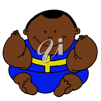 Clipart #930054