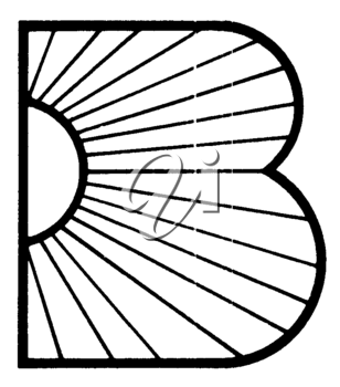 Clipart #1430121