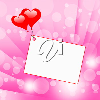 Tag Heart Meaning Valentine's Day And Hearts