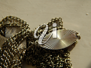 Jewelry, jewelery, rings, chains and bijouterie