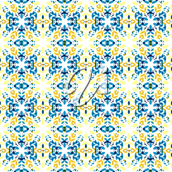 Abstract seamless patterns for wallpaper, pattern fills, web page background, scrapbooking, surface textures.